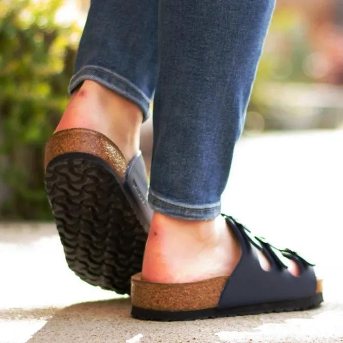 Summer Daily Slippers