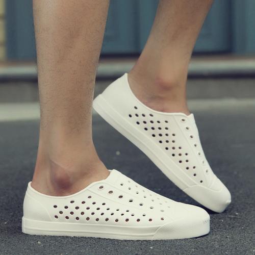 2020 New Fashion Woman Summer Flat Shoes