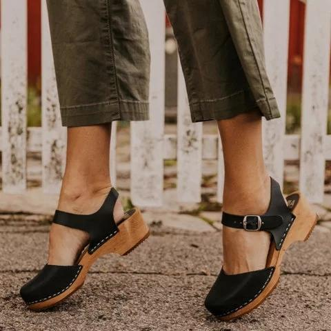 Pi Clue Daily Other Sandals