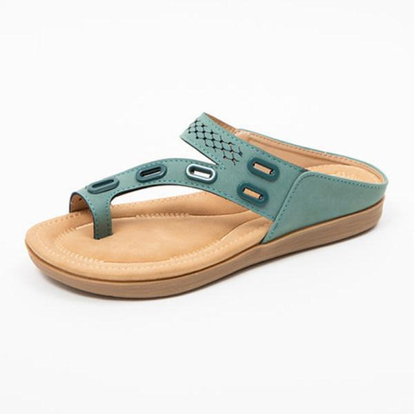 Women's Casual Comfortable Slippers