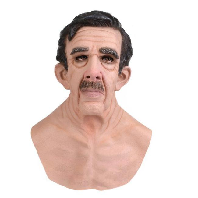 2020 Hot Sale Halloween Mask