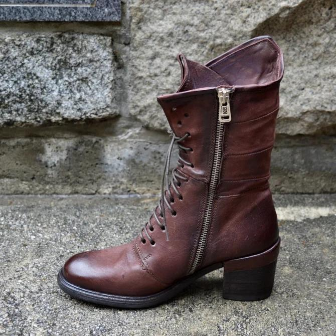Daily Boots