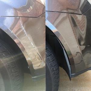 Hot Sale! Car Scratch Repair Fluid