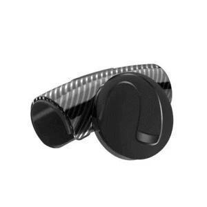Universal 360° Steering Wheel Booster Knob
