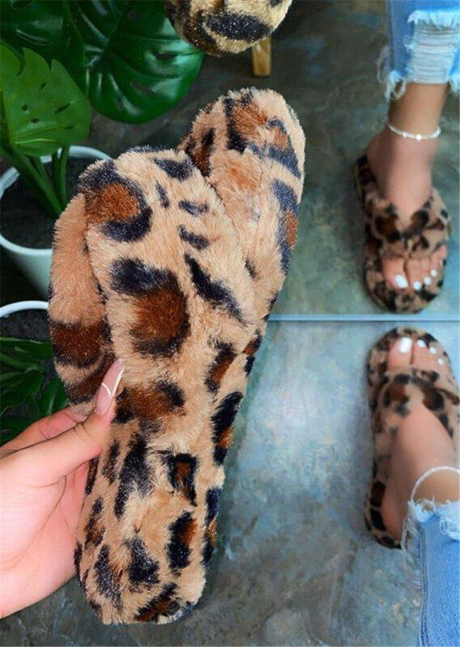 Very G Thong Slide Sandal