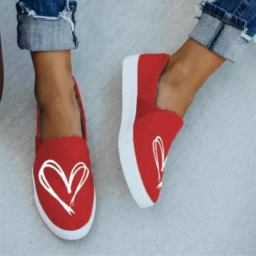Women's Fashionable Comfortable Flats
