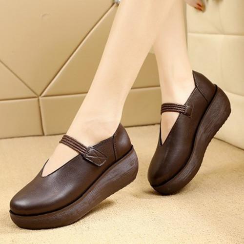 Comfy Sole Shoes