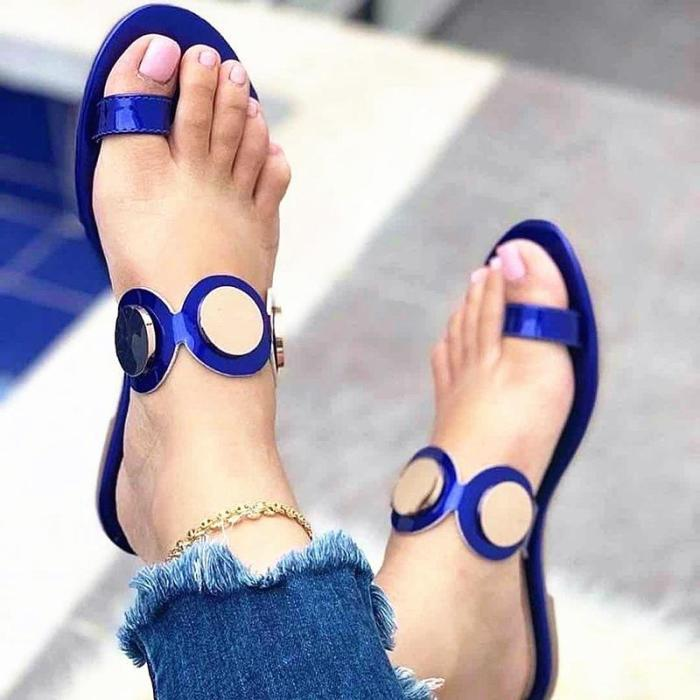Best Casual Sandals for Women