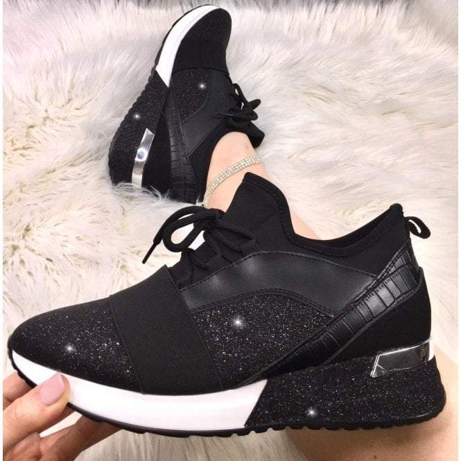 All Season Sport Shoes