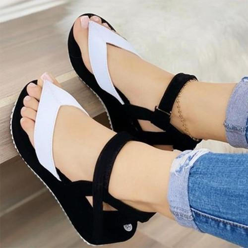 Women's Fashion Sandals