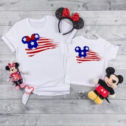 Disney 4th of july shirts,Disney trip 2021,4th of july 2021,Disney family shirts