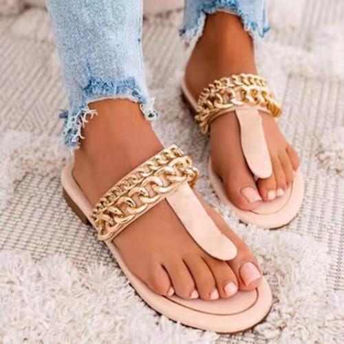 Daily flip flop Sandals