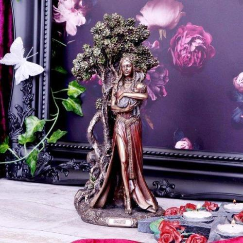 Figurine Danu - Mother of the Gods