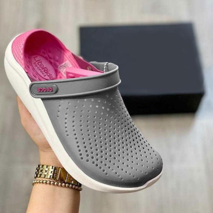 Women's Comfortable Casual Sandals