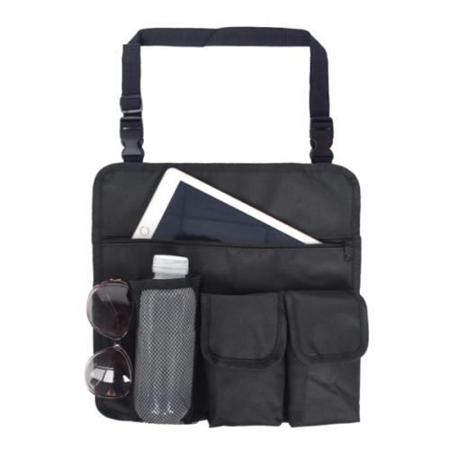 Outdoor Beach Seat Storage Storage Mobile Phone Storage Bag