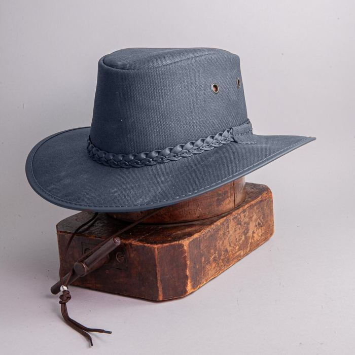 EXTREME OUTBACK VEGAN HAT