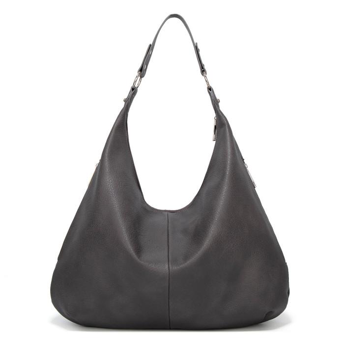 Fashion Casual Retro Tote Shoulder Bag