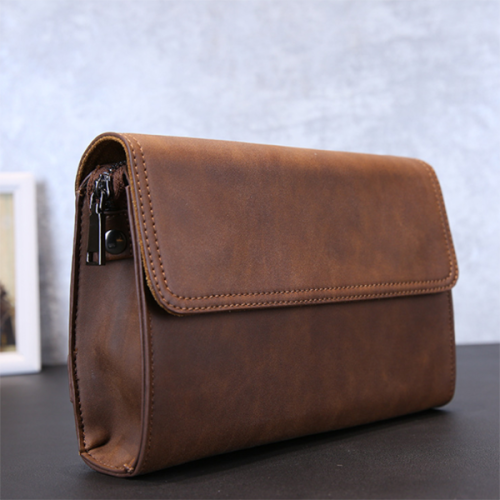 Men's Stereotyped Casual Fashion Clutch