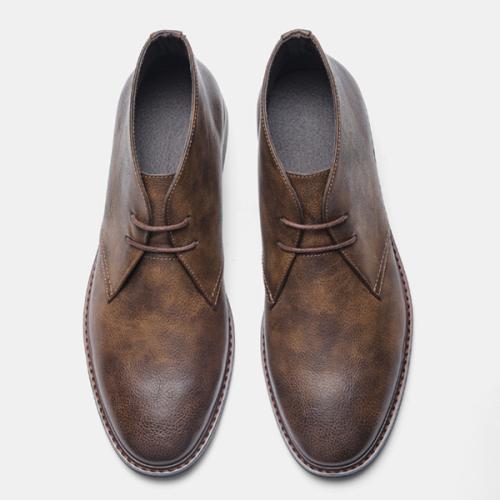 Retro Tooling Men's Boots