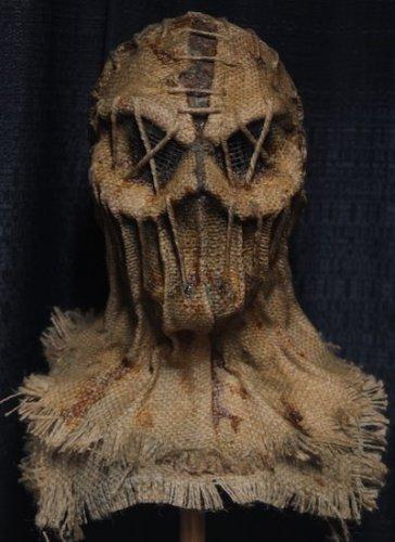 Voodoo Reaper