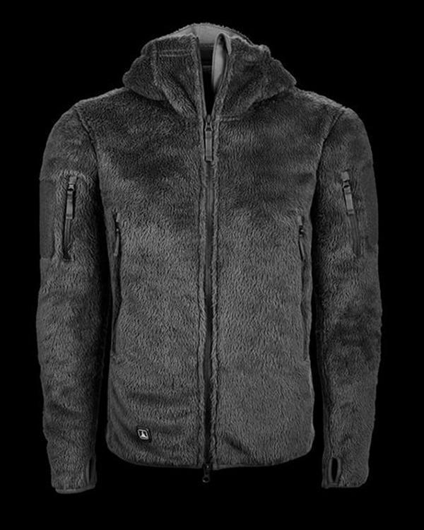 Men's Long Sleeve Daily Sport Outerwear