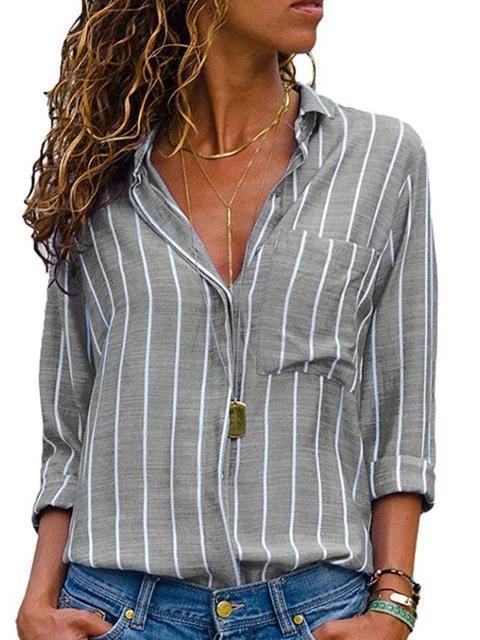 Zipper Long Sleeve Casual Solid Plus Size Hoodie