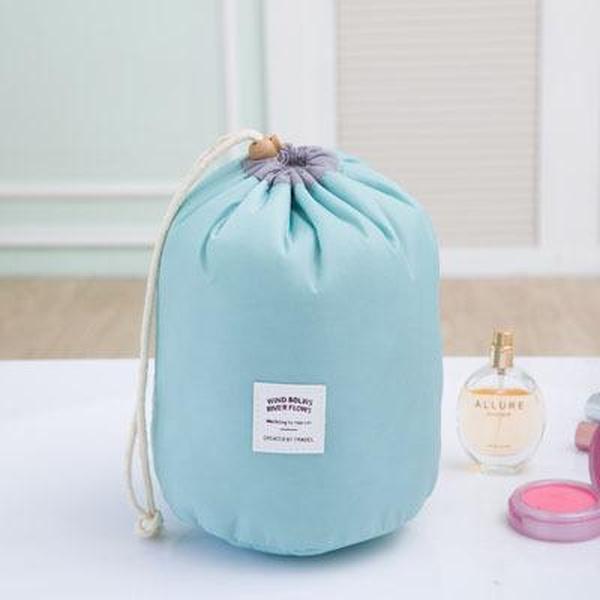 Cosmetic Storage Kit Toiletry Kit Bathroom Travel Storage Bag