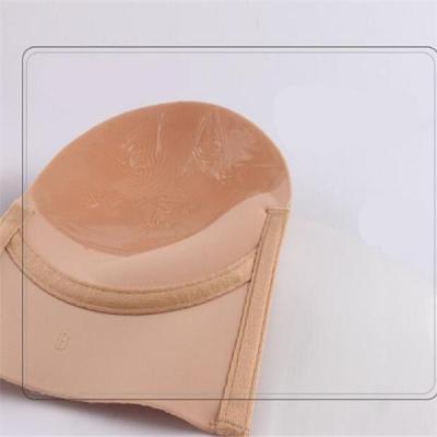 Breast Lift Silicone Adhesive Bra