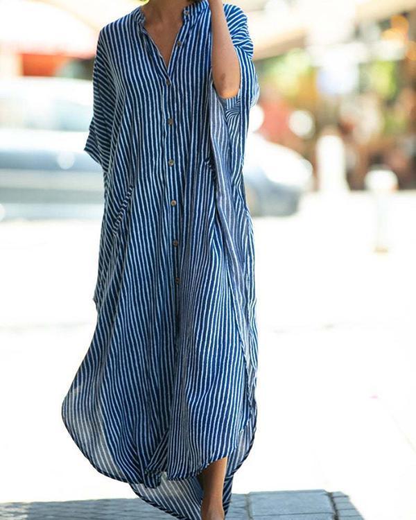 Summer Women Beachwear Kaftan Beach Dress Tunic Bathing Suit Cover Up