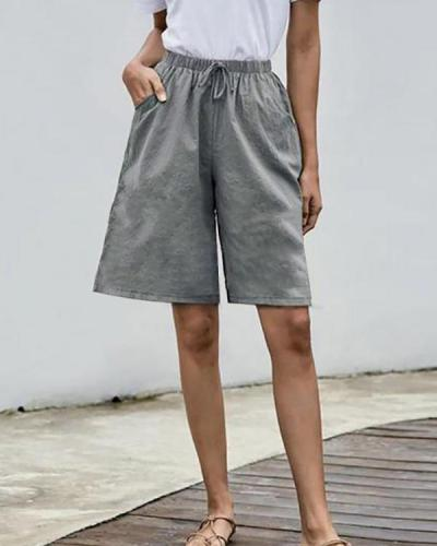 Casual Daily Shorts