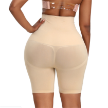 BUTT LIFTER SHORTS PANTS CONTROL PANTIES PANTY BODY SHAPER