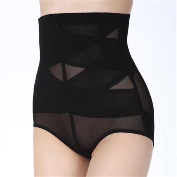 SEXY WAIST TRAINER TUMMY CONTROL SHAPE WEAR