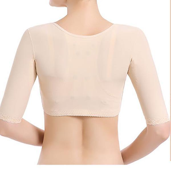 SLIMMING UPPER ARM CHEST LIFTER SHAPERS