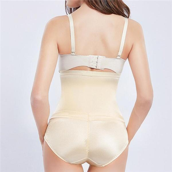 ALL-DAY CONTROL PANTIES