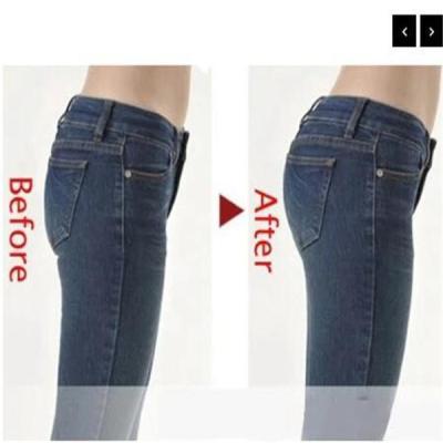 FASHION PANTIES WOMEN'S PADDED PANTS
