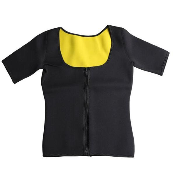 HOT BODY SLIMMING SHAPERS