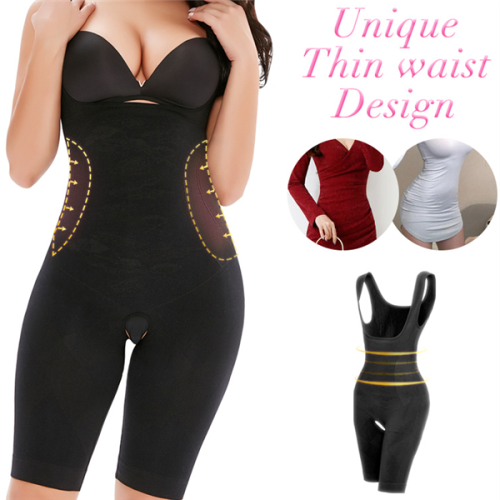 SLIMMING BELLY LIFTING SHAPER