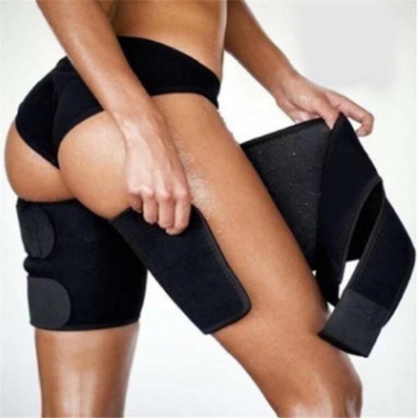 WOMEN SPORTS FITNESS LEGGINGS