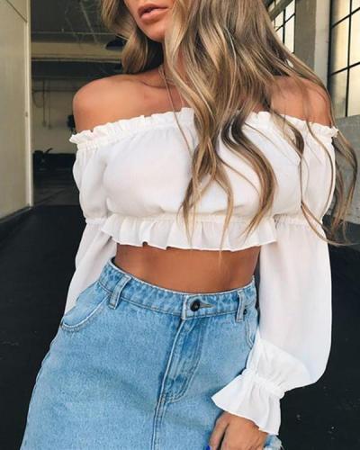 Womens stylish tops very versatile and beautiful