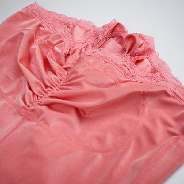 SHAPEWEAR FEMALE SLIMMING BODYSUIT