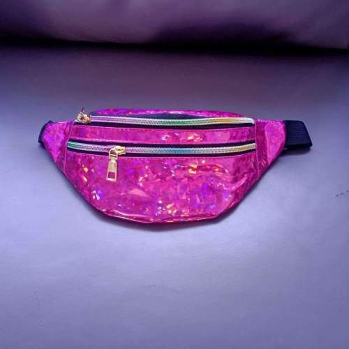 Special Offer-Rainbow Fanny Bag