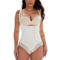WOMEN  BODYSUIT SHAPERS
