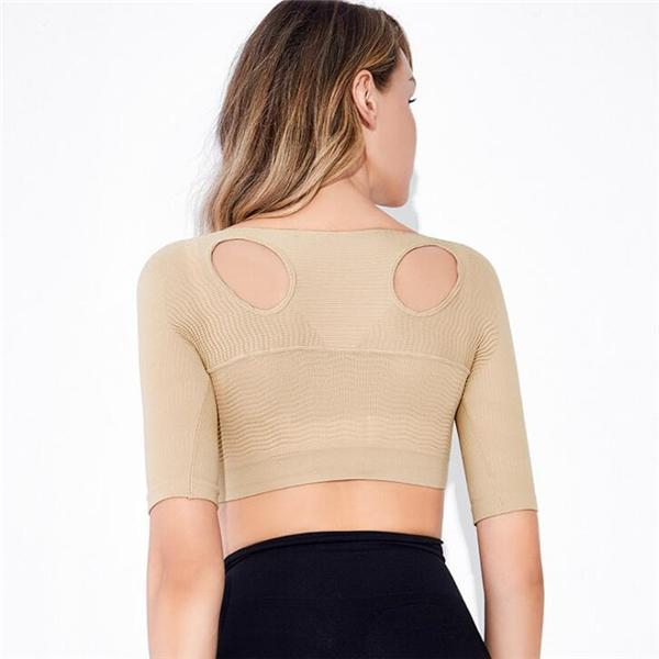 LOSE ARM FAT ARM SHAPERS