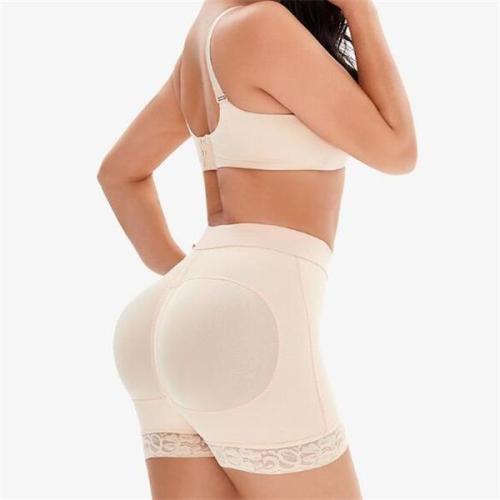 NEW WOMEN BUTT LIFTER CONTROL PANTY