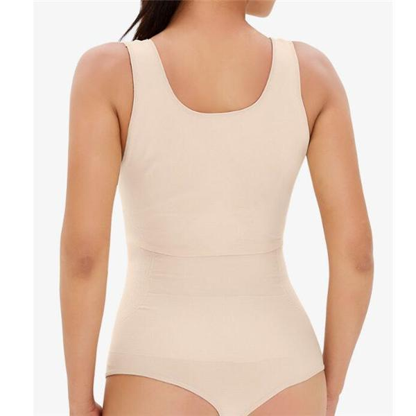 2020 NEW BODY SHAPERS
