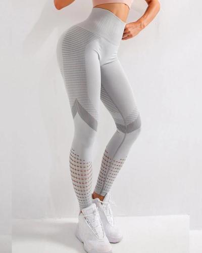 Ultimate  Yoga Pants Seamless Legging