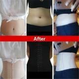 Waist trainer women shapers bustier corset Shapewear Slimming Belt