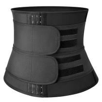 Women Waist Trainer Belt Tummy Control