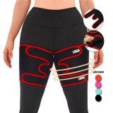 Sport Leg Belt