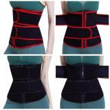 Waist Trainer Body Shaper Flat Belly Sheath